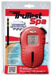 TruTest Digital Test Strip Reader (Red for Bromine) by Aquachek
